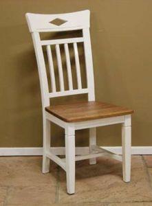 Hazenkamp -  - Chaise