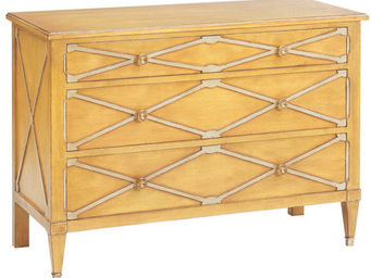 Taillardat - floreal - Commode