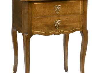 Taillardat - dupr� - Table De Chevet