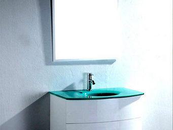 UsiRama.com -  - Meuble De Salle De Bains