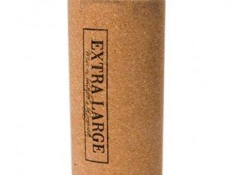 XL Boom - xl boom - tabouret wine cork - xl boom - - Tabouret