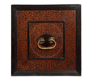 Galerie Jérôme Pla - indo-portugais, 17ème siècle - Cabinet