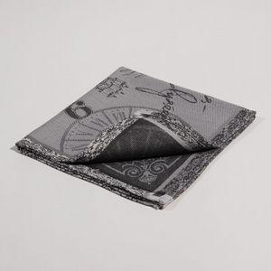 Maisons du monde - serviette st germain - Serviette De Table