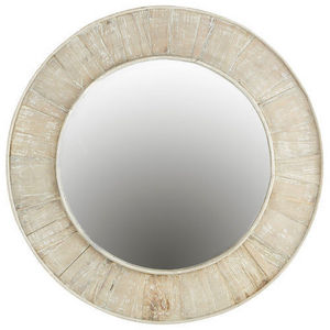 Maisons du monde - miroir marcellin - Miroir