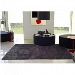 LUSOTUFO - tapis contemporain velvet - Tapis Contemporain