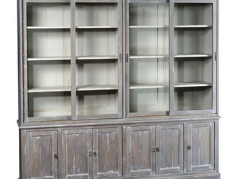 Grange - 1904 - Biblioth�que