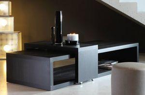 Ph Collection -  - Table Basse Avec Rallonge