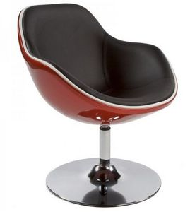 Smart Boutique Design - kok - Fauteuil Rotatif
