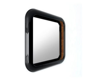 BOCA DO LOBO - ring square - Miroir