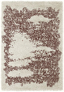 BRABBU - yupik - Tapis Contemporain
