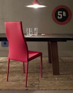 ITALY DREAM DESIGN - marylin - Chaise
