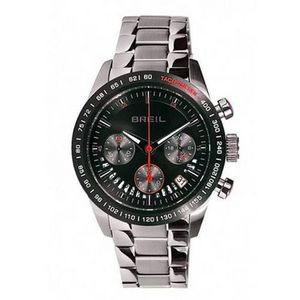 BREIL - breil speed one tw0800 - Montre