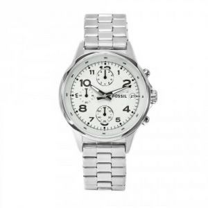 Fossil - fossil ch2715 - Montre