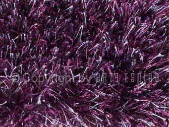 Arte Espina - tapis design lounge violet - Tapis Contemporain