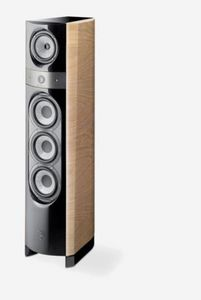 FOCAL - electra 1038be - Enceinte Acoustique