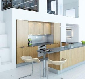 Socoo'c -  - Cuisine Contemporaine