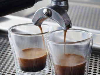 Leonardo - mood - Tasse À Café