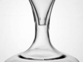 Moser -  - Carafe � D�canter