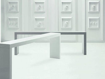CYRUS COMPANY - sushi - Table Console