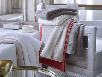 Alexandre Turpault - serviette bio essentiel - Serviette De Toilette