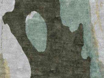 Codimat Co-Design - au coeur de l'arbre bodhi tree 4 - Moquette