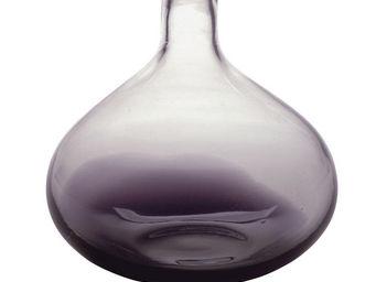 Interior's - vase dégradé pm - Soliflore