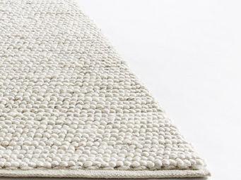 Interior's - tapis galway - Tapis Contemporain
