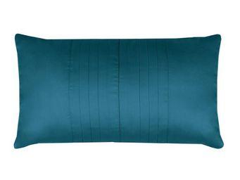 BAILET - parure pliss�s intemporels - Taie D'oreiller