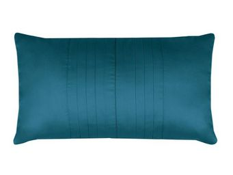 BAILET - parure plissés intemporels - Taie D'oreiller