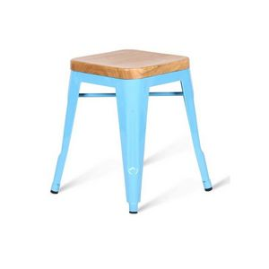 DECO PRIVE -  - Tabouret