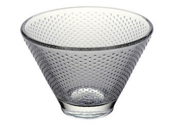 Interior's - verrine en verre pois & compagnie - Verrine
