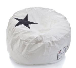 727 SAILBAGS - ..solo - Pouf