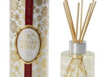 CASTELBEL -  - Diffuseur De Parfum