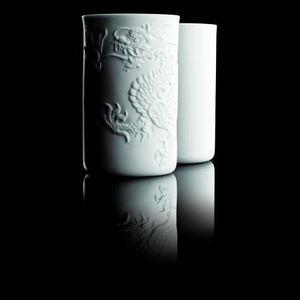 Porzellanmanufaktur F�RSTENBERG -  - Mug Isotherme