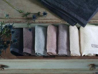 Essix home collection -  - Serviette De Toilette