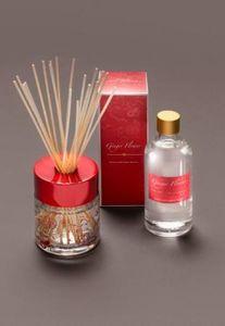 SHANGHAI TANG -  - Diffuseur De Parfum