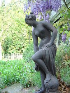 Tex-Artes -  - Statue