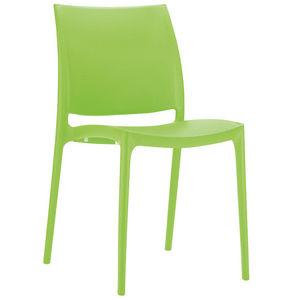 Alterego-Design - enzo - Fauteuil De Jardin