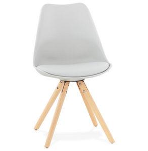 Alterego-Design - gouja - Chaise