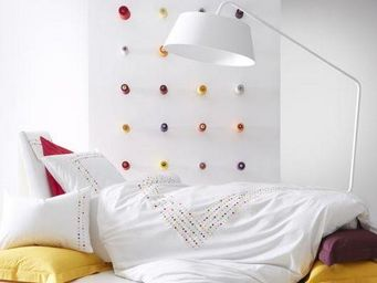 Essix home collection - venezia - Housse De Couette