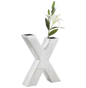 Alterego-Design - iks - Vase Décoratif