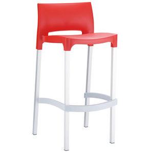 Alterego-Design - maty - Chaise Haute De Bar