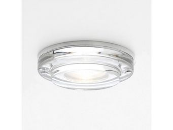 ASTRO LIGHTING - spot encastrable mint r�sistant au feu - Spot De Plafond Encastr�