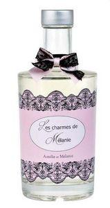 Amelie et Melanie -  - Parfum D'int�rieur