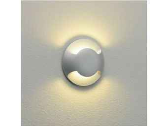 ASTRO LIGHTING - applique extérieure beam two led - Spot Encastré De Sol