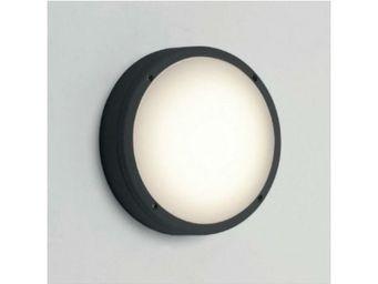 ASTRO LIGHTING - applique extérieure arta 275 round - Applique D'extérieur