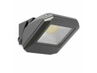 FARO - applique / projecteur led ext�rieur aran - Applique D'ext�rieur