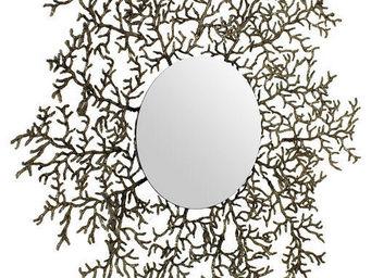 UMOS design - deap sea/ mirror 112749 - Miroir