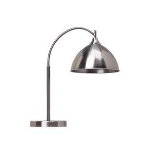Brilliant - enzio - lampe à poser h44cm | lampe à poser brilli - Lampe À Poser