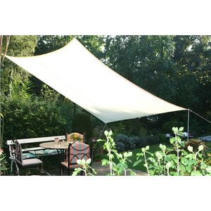 Neocord Europe - parasol & voile solaire - Voile D'ombrage